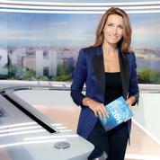 Le CSA autorise TF1 à couper ses JT par de la pub