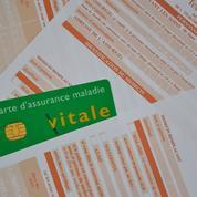 Mutuelles, instituts de prévoyance ou sociétés d'assurance: que choisir ?