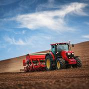 Le revenu des agriculteurs à son plus bas historique