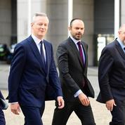 Les États généraux de l'alimentation ouvrent sans Emmanuel Macron