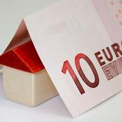 Va-t-on regretter la taxe d'habitation ?