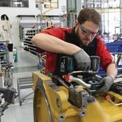 Google relance les «Google Glass» uniquement pour les entreprises