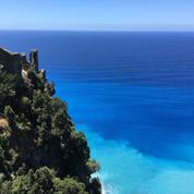 A la découverte du Cap Corse