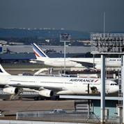 «JOON», la nouvelle compagnie d'Air France dédiée aux «millennials»