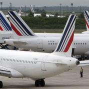 Pour sa nouvelle filiale, Air France a créé Joon, un nom «simple et solaire»