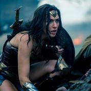 Wonder Woman est finalement interdit dans toute la Tunisie