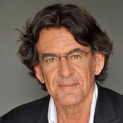 Luc Ferry : «Le retour en grâce du stoïcisme»