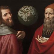 Stoïciens, épicuriens, péripatéticiens... Les grandes familles de la sagesse