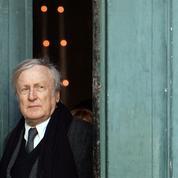 Claude Rich, l'éternité d'un aristocrate du coeur