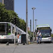 Malgré ses tramways et ses bus, Nantes reste saturée