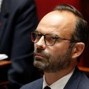 «Édouard Philippe est le collaborateur des collaborateurs du président de la République»