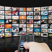 La télévision se prépare à la publicité ciblée