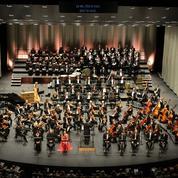 Le succès crescendo du Festival de Montpellier