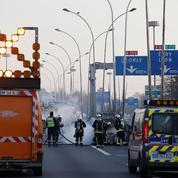 Sécurité routière : le nombre de morts sur les routes en forte hausse en juin