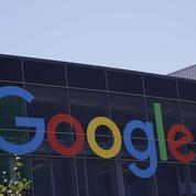 Fiscalité : l'État ouvre la porte à un accord avec Google