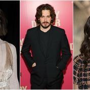 Edgar Wright et Anna Mouglalis rejoignent le jury de la Mostra de Venise
