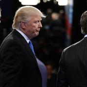 Enquête sur l'affaire russe: le clan Trump assiégé