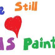 Paint : Microsoft sauve finalement son logiciel de dessin