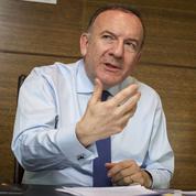 Pierre Gattaz : «Sur le Code du travail, nous ne voulons pas d'une réformette»