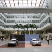 Renault : controverse autour de suicides chez les salariés