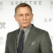 Le retour de James Bond annoncé, celui de Daniel Craig reste incertain