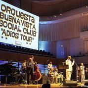 Trois raisons de voir Buena Vista Social Club : Adios, le documentaire sur le célèbre orchestre cubain