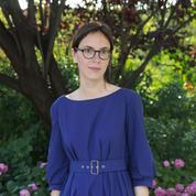 Amélie de Montchalin : «Nous ne pouvons plus nous permettre de gaspiller l'argent public!»