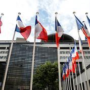 La France plus que jamais championne de l'impôt