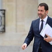 Quand le porte-parole du gouvernement étrille François Hollande et son bilan