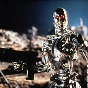 James Cameron espère réaliser une nouvelle trilogie de Terminator