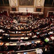 Philippe Bilger: pourquoi la loi de moralisation est un danger pour la liberté d'expression