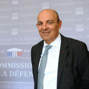 Dassault Aviation prêt aux coopérations européennes