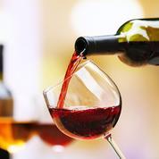 Paris et Madrid veulent mettre fin à la «guerre du vin»