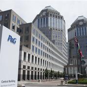 Procter &Gamble et Nestlé tiennent tête aux activistes