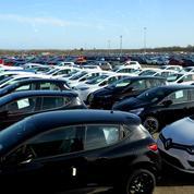 Renault-Nissan, premier constructeur automobile mondial au premier semestre 2017