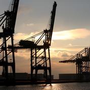 Bruxelles réclame aux ports français l'impôt sur les sociétés