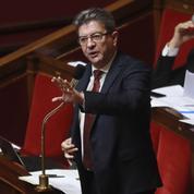Assemblée nationale : les cafouillages de la majorité virent au chaos parlementaire