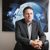 Eutelsat se muscle dans la vidéo et l'Internet haut débit