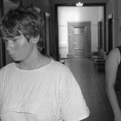 Affaire Grégory: la confrontation entre Murielle Bolle et son cousin reste stérile