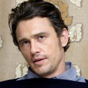 James Franco, YouTubeur philosophe à temps partiel