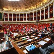 Moralisation de la vie publique : ce que les députés ont adopté (ou écarté)