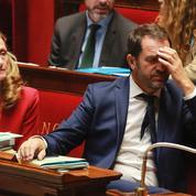 Après un débat chaotique, l'Assemblée adopte le projet de loi de moralisation