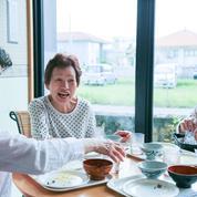 Dans le Japon vieillissant, employeur cherche désespérément employé