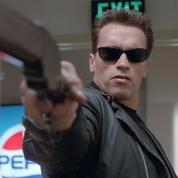 Arnold Schwarzenegger: «Governator» fête ses 70 ans