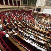 Moralisation: l'Assemblée vote les deux textes à une très large majorité