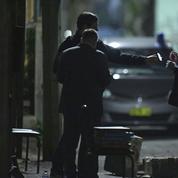 L'Australie déjoue une attaque terroriste visant un avion
