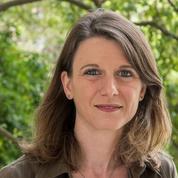 La classe politique s'émeut de l'agression d'une députée