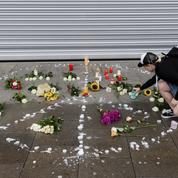Attaque à Hambourg : l'agresseur a agi par «islamisme radical»