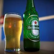 Heineken a trouvé la recette pour accélérer sa croissance