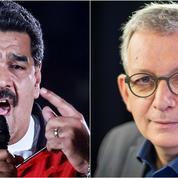 Le PCF salue l'élection controversée d'une Constituante au Venezuela